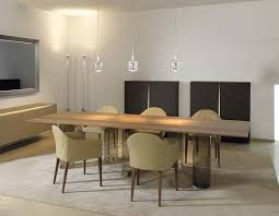 arredamento sala da pranzo moderna mobili moderni sala da pranzo arredare soggiorno pranzo minimis