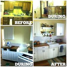 cabinet installation cost lowes cost of cabinet installation kitchen cabinets installation cost