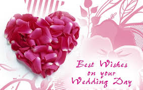 best wishes for marriage 15th wedding marriage anniversary poems messages wishes for