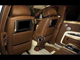rolls royce limo interior limo services packages in toronto leisure limousine