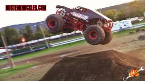monster truck videos monster truck videos ghost rider monster truck freestyle vermonster youtube