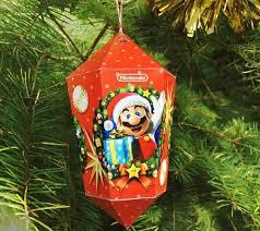 100 ideas mario and luigi ornaments with hey i found