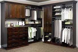 new york kitchen and bath remodeler opens closet design division