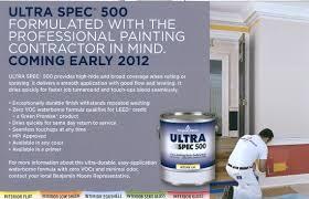 benjamin moore paint prices beckerle lumber benjamin moore genx paint products coming soon