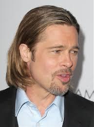 best long hairstyles men inspiration best haircut for men afro