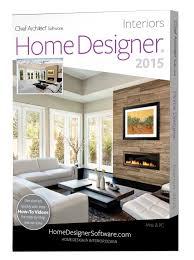 home designer interiors software top 10 kitchen design software