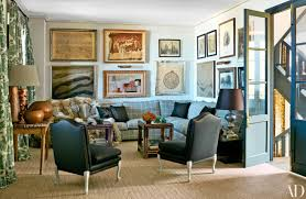 Ideas For Interior Decoration Of Home Home Decor Ideas Mixing Antique Furniture And Contemporary Decor