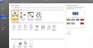 resume template microsoft office 2010 latest toolkit