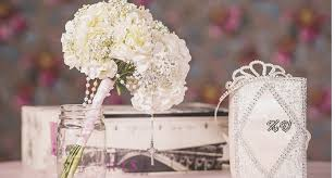 great theme ideas for quinceaneras
