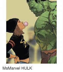 Memes De Hulk - 25 best memes about cbm cbm memes