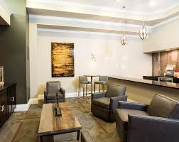 High Ridge Apartments Athens Ga by Apartments For Rent In Aurora Co Aspen Ridge Apts