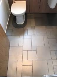 Amtico Flooring Bathroom Amtico Archives Mcdonald Flooring Contracts Ltd