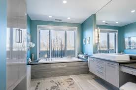 Bathroom Paint Colours Ideas Beautiful Bathroom Paint Ideas Visi Build 3d Best Grey Paint