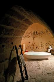 118 best a prog matera1 sextantio le grotte della civita images
