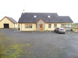 property for sale donnybrook
