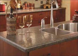Soapstone Tile For Sale Kitchen Soapstone Cheap Kitchen Countertops Soapstone For Sale