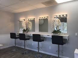 makeup classes san diego makeup station there s also a room for makeup classes yelp