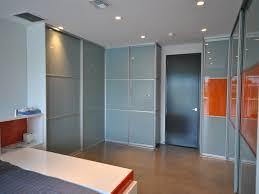 glass doors miami sliding glass door repair miami newdecordesign