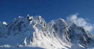 Alaska Travel Toothbrush images Alaska alpine climbing little switzerland rmi expeditions jpg