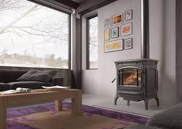calgary fireplace store fireplaces in calgary hearth u0026 home