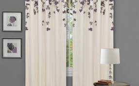 Ikea White Curtains Inspiration Curtains Shining Black White Curtains Nz Beguile Black White