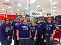 super target black friday black friday shopping updates news ok