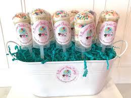 order cupcakes online order cupcakes online archives 3 sweet cakery