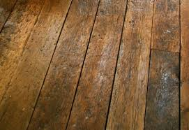 Distressed Engineered Wood Flooring Wide Plank Distressed Hardwood Flooring Distressed Wood Flooring