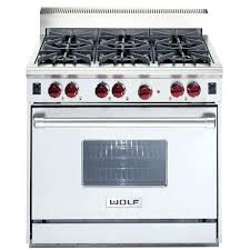30 Stainless Steel Gas Cooktop Thermador Pro Range Prg304gh Wolf 30 Gas Cooktop Installation
