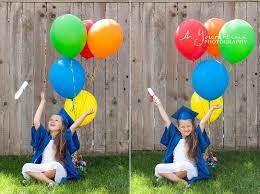 best 25 preschool graduation ideas on preschool