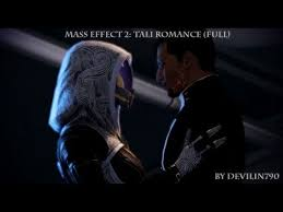 Mass Effect Kink Meme - can you hook up with jack in mass effect 2 dorama dating agency