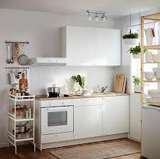 cuisine kit ikea cuisine complète pas cher et mini cuisine ikea