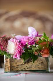 wedding flowers rochester ny wedding flowers rochester ny by fresh edge photography