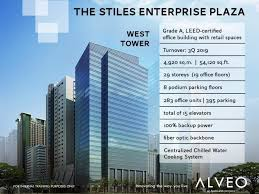 the stiles enterprise plaza office for sale and lease in circuit