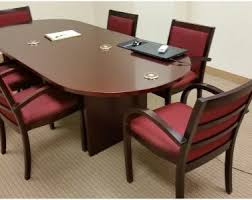 Used Office Furniture Online by Furniture Charming Austin Discount Furniture Discount Furniture