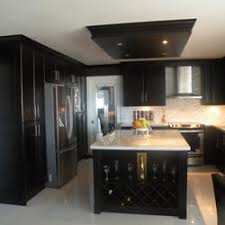 Surrey Kitchen Cabinets Tip Top Kitchen Cabinets Ltd Surrey Bc 13035 84 Anenue