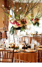 branches for centerpieces exquisite nail designs for inspiration branches for centerpieces