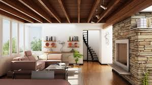 images of beautiful home fujizaki