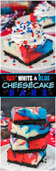 Flag Fruit Cake Best 25 4th Of July Desserts Ideas On Pinterest Bbq Recipes 4th