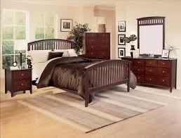 Arts And Crafts For Bedrooms Bedroom U2013 Chico Furniture Direct 4 U