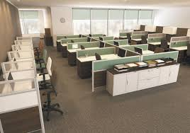 Used Office Furniture Charlotte by Attractive Office Furniture Solutions Office Furniture Solutions