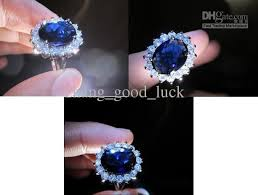 where to buy ring pops fashion diamond ring pop classical diamond wedding ring diamond