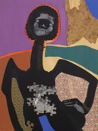 David Hammons African American Flag David Hammons David Hammons Biography Artwork Galleries Online