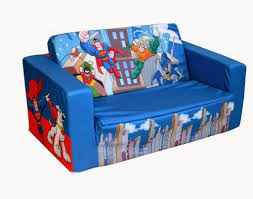 kids flip out sofa 20 inspirations flip out sofa for kids sofa ideas