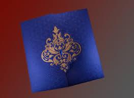muslim wedding cards muslim wedding cards