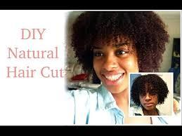 3c hair shape how to cut shape natural hair youtube