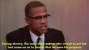 Malcolm X Memes - mia san mia