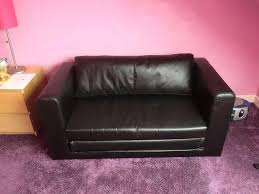 ikea leather sofa best ikea leather couch quality