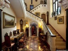 valuable lakshmi mittal house interior who lives on the bishops
