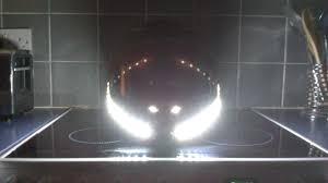 Motorcycle Helmet Lights Motorcycle Helmet Led U0027s Youtube